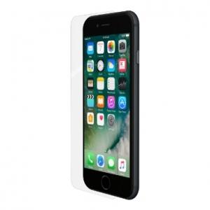 Belkin CORNING GLASS стъклен протектор за iPhone 7