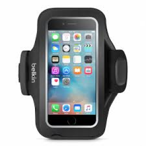 Belkin Sport-Fit Armband за iPhone 7