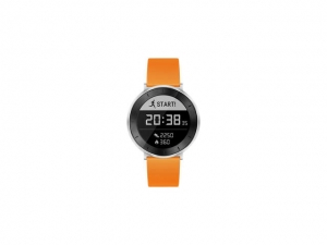 HUAWEI FIT MES-B19 Orange Sport band,Small