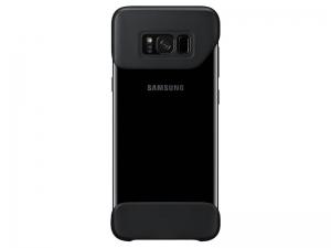 Samsung Galaxy S8+,G955,2Piece Cover,Black
