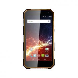 Телефон myPhone ENERGY LTE IP68 оранжев