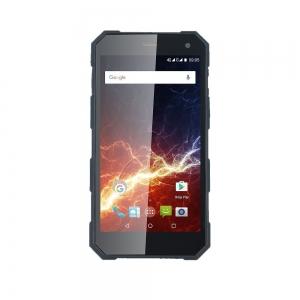 Телефон myPhone ENERGY LTE IP68 черен