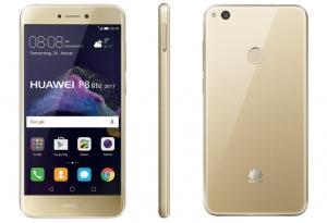 Honor 8 lite DUAL SIM,PRA-LX1,Gold 16GB