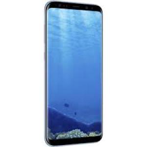 Samsung SM-G955F GALAXY S8+ DREAM Coral Blue
