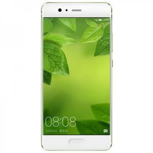Huawei P10 DUAL SIM, VTR-L29,Greenery 64GB