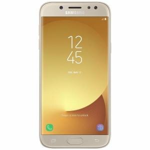 Samsung SM-J530F GALAXY J5 (2017) ,Gold