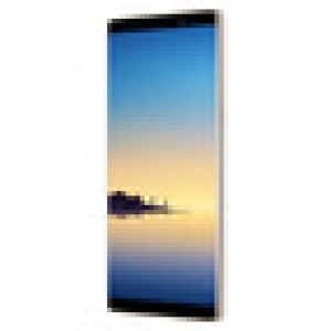 Samsung SM-N950F DS Galaxy Note 8 Gold