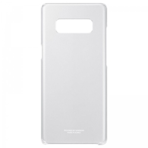 Samsung Galaxy Note 8,N950,Clear cover,Transp