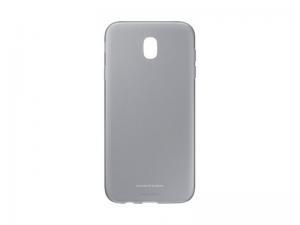 Samsung Galaxy J7 2017,J730,Jelly Cover Black