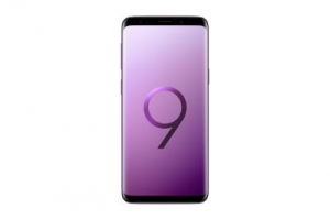 Samsung SM-G960F/DS GALAXY S9 Lilac Purple