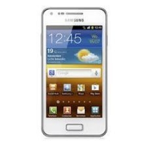 Samsung GT-I9070 Galaxy S Advance Ceramic White