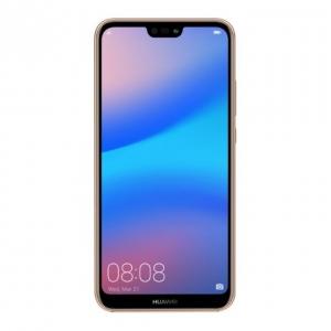 Huawei P20 Lite,Dual SIM, Ane-LX1,Sakura Pink