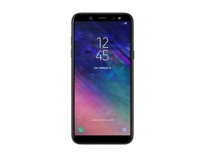 Samsung SM-A600FN Galaxy A6 2018 Black
