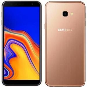 Samsung SM-J415FN/DS GALAXY J4+ Gold