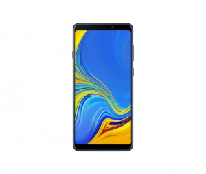 Samsung SM-A920F/DS Galaxy A9 Lemonade Blue