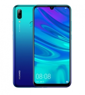 Huawei P Smart 2019,DS,Aurora Blue(Twilight)