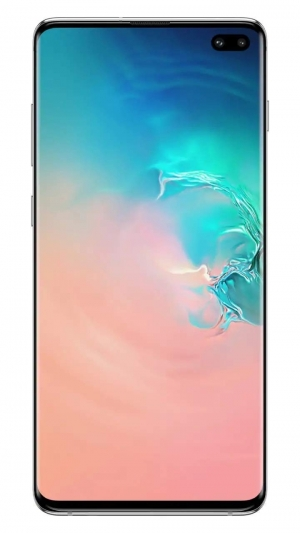 Samsung SM-G975/DS Galaxy S10+ Prism Black