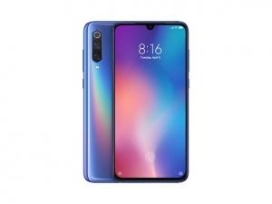 Xiaomi Mi 9 64GB Ocean Blue