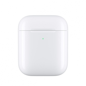 Apple Wireless Charging Case за AirPods