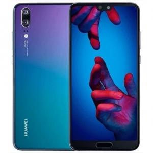 Huawei P20 Dual Sim,64GB Twilight