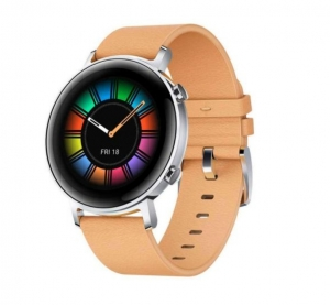 Huawei Watch GT2,Gravel Beige,42mm