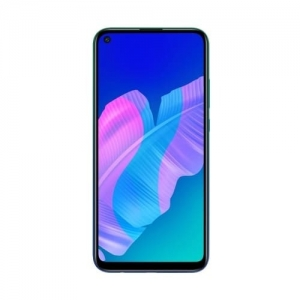 Huawei P40 Lite E, ART-L29, Midnight Black