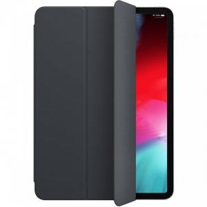 Калъф PURO ICON калъф за iPad Pro 12.9` 2018 Черен