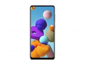 Samsung SM-A217 GALAXY A21s 32GB Black
