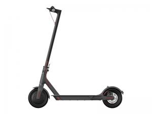 XIAOMI Скутер Mi Electric Scooter 1S EU